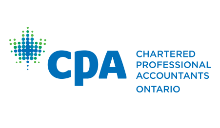 Chartered Accountants Vaughan, Ontario