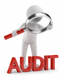 The Difference Between Audit, Review and Compilation?