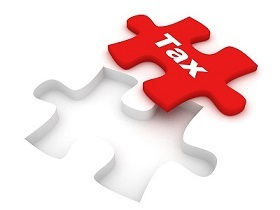 Tax Risks for Incorporated IT Consultants