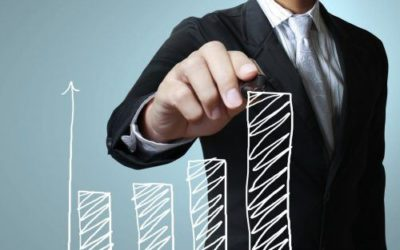 4 Reasons Your Small Business Needs a Consultant