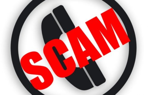 Canada Revenue Agency Phone Scam | Robey CPA Chartered Professional Accountants